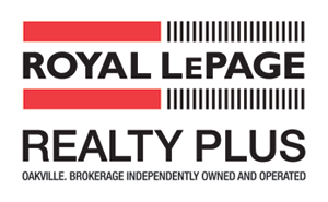Royal LePage Real Estate Oakville, Burlington and GTA